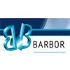logo Barbor