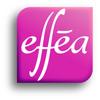 logo Efféa