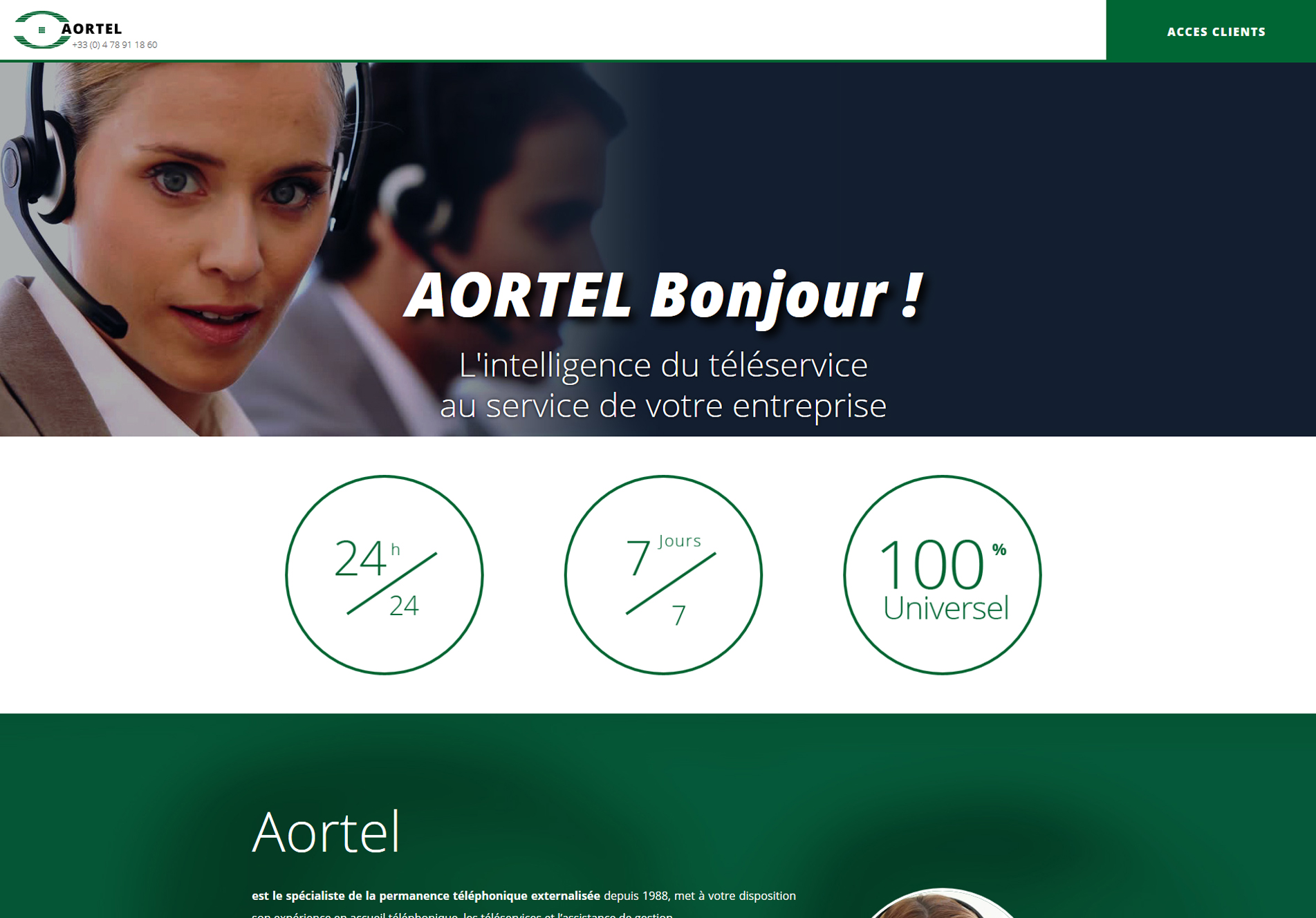 Aortel - cmcgraphiste - Christian-Michel CHAMPON